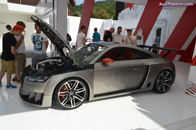 audi-worthersee-tour-2015-018