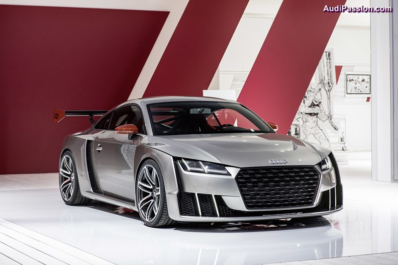 audi-worthersee-tour-2015-021