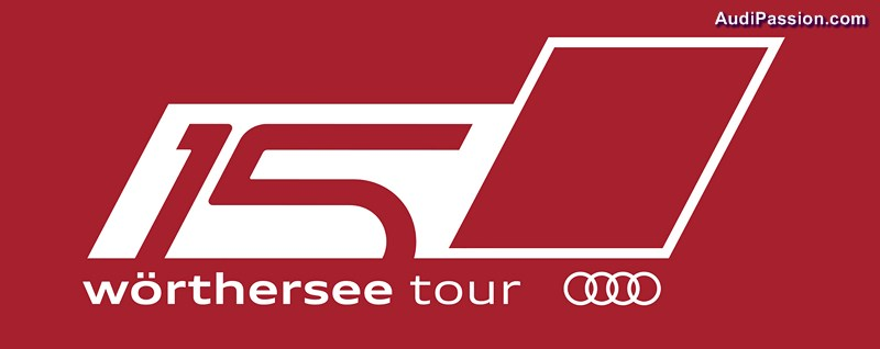 audi-worthersee-tour-2015-022