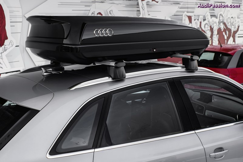 audi-worthersee-tour-2015-026