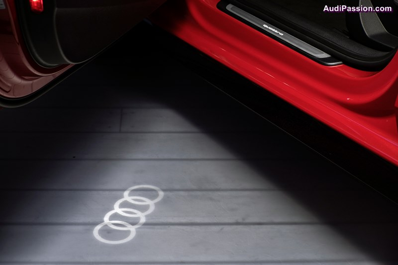 audi-worthersee-tour-2015-028