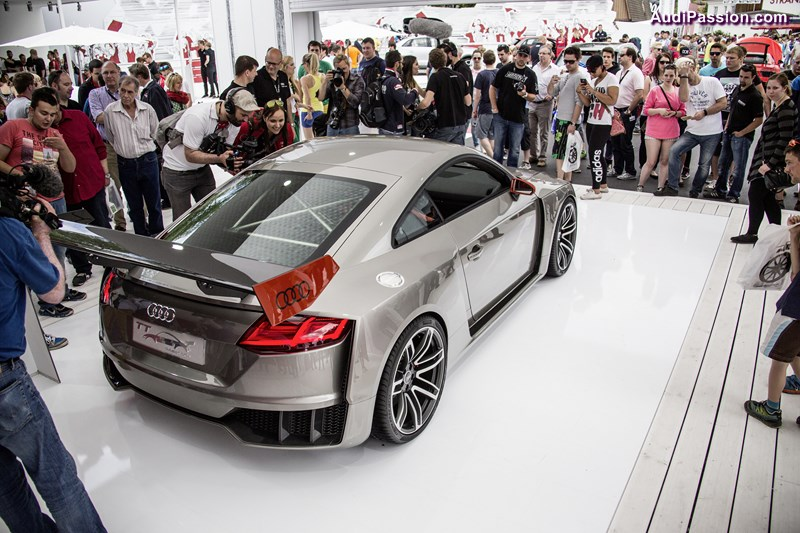 audi-worthersee-tour-2015-034