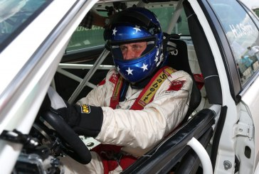 Audi fête un anniversaire au Norisring – 25 ans de DTM