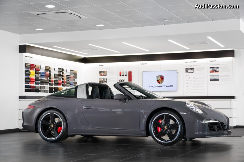 porsche-911-targa-4s-exclusive-edition-002