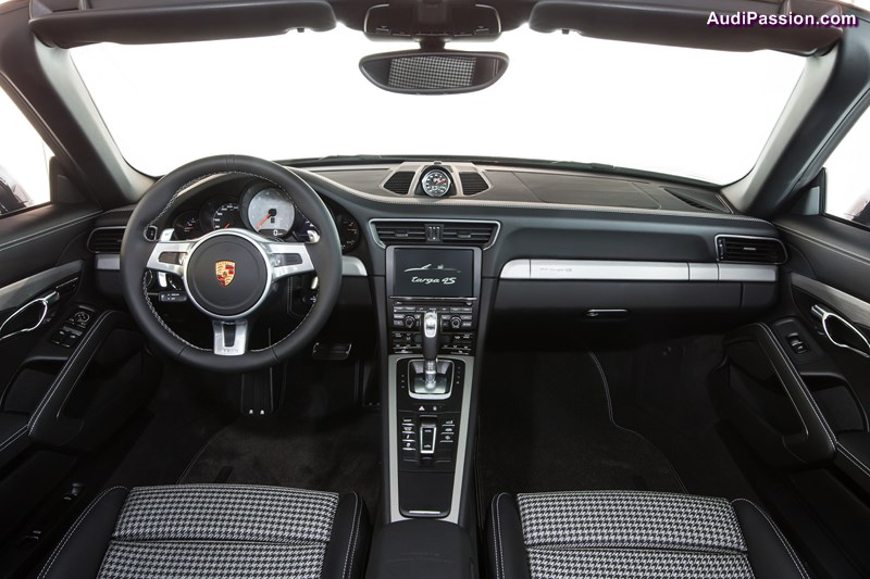 porsche-911-targa-4s-exclusive-edition-004