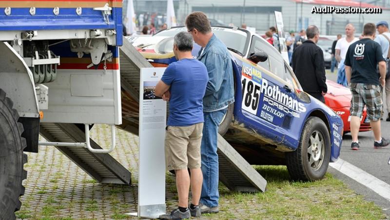 30-ans-porsche-959-oldtimer-grand-prix-005