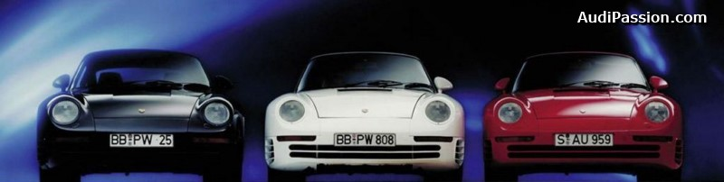 30-ans-porsche-959-oldtimer-grand-prix-011