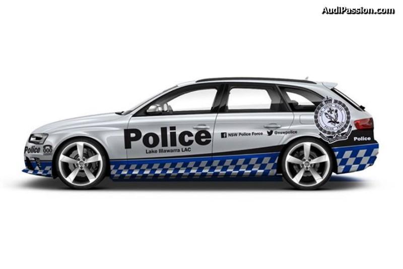audi-rs4-police-australie-001