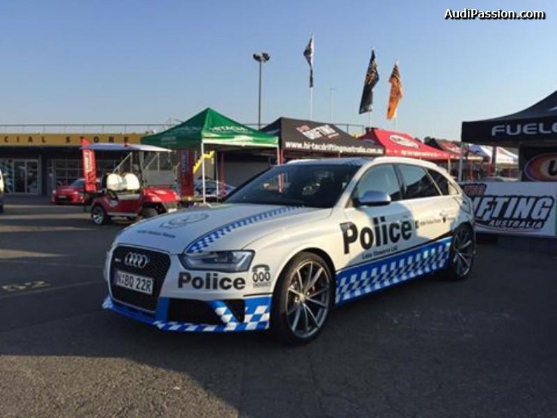 audi-rs4-police-australie-002