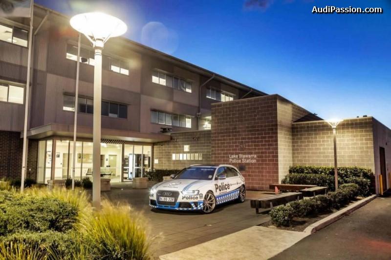 audi-rs4-police-australie-003