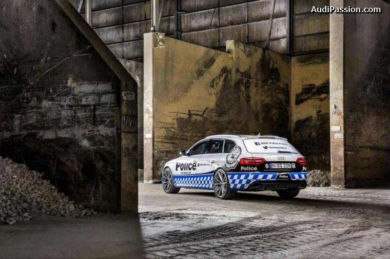 audi-rs4-police-australie-004