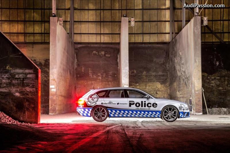 audi-rs4-police-australie-005