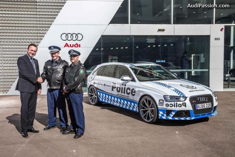 audi-rs4-police-australie-006