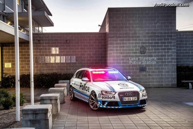 audi-rs4-police-australie-007