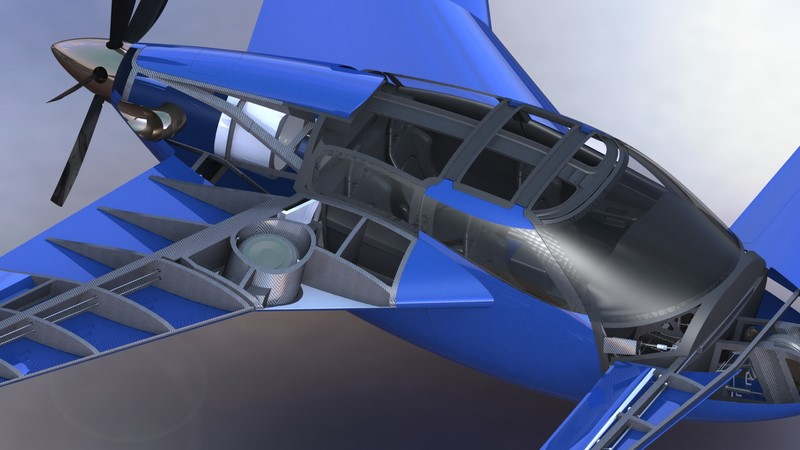 avion-raptor-gt-diesel-audi-004