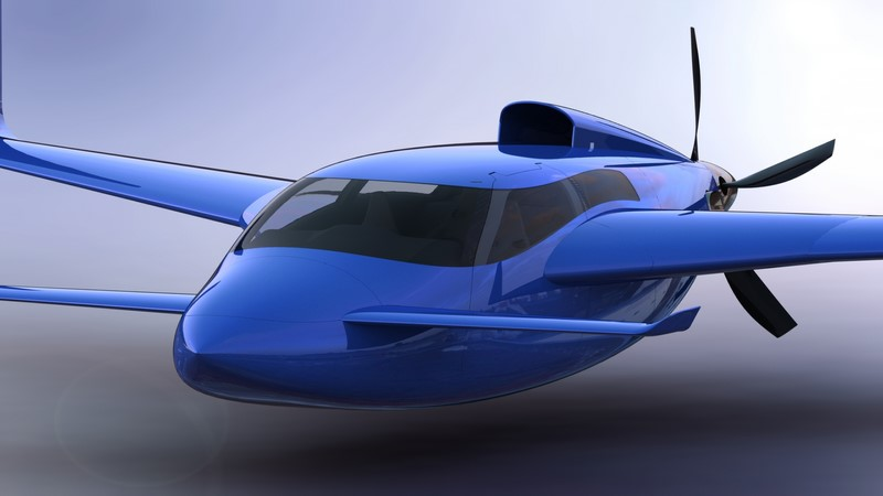 avion-raptor-gt-diesel-audi-007