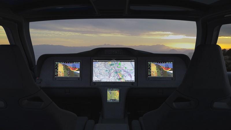 avion-raptor-gt-diesel-audi-008