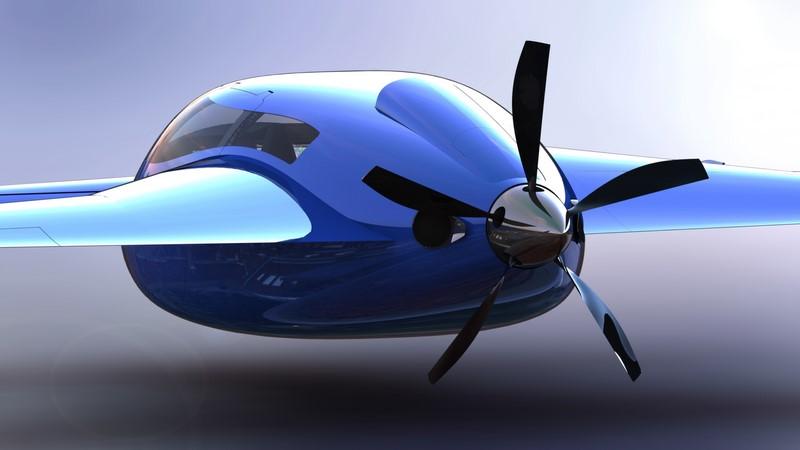 avion-raptor-gt-diesel-audi-009