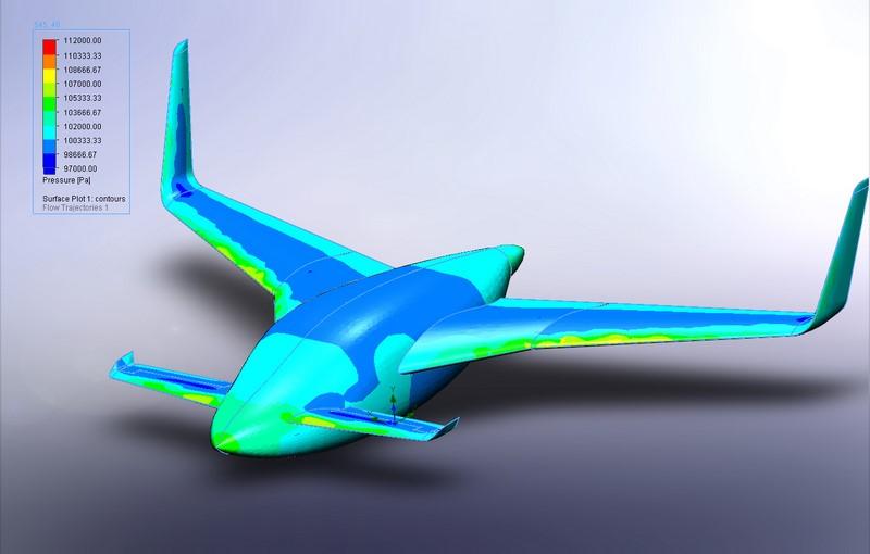 avion-raptor-gt-diesel-audi-011