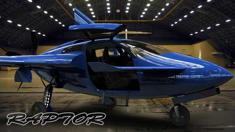 avion-raptor-gt-diesel-audi-012