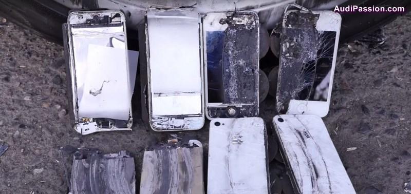 freinage-porsche-911-iphone-001