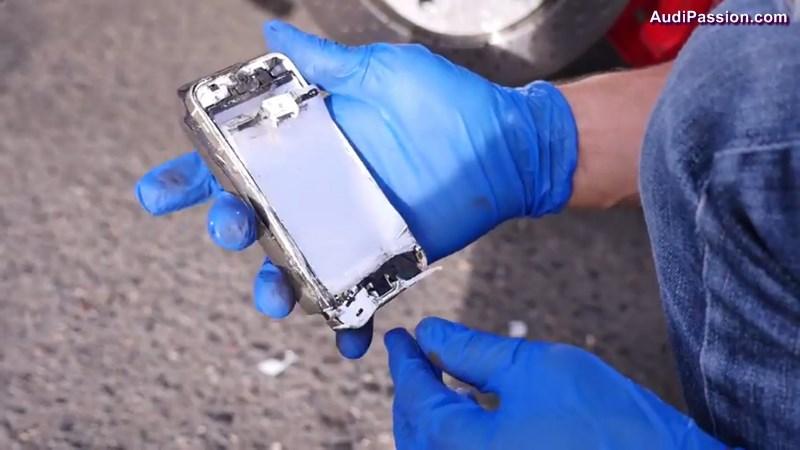 freinage-porsche-911-iphone-004