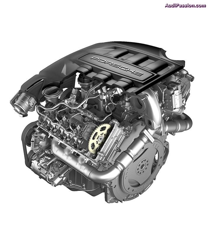 moteurs-audi-porsche-v6-v8-kovomo-003