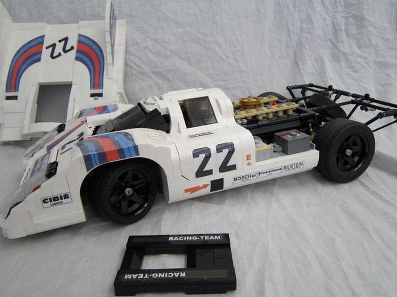 porsche-917k-1971-lego-001