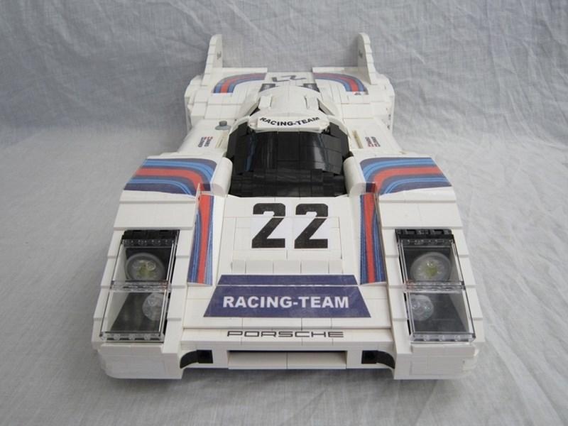 porsche-917k-1971-lego-002