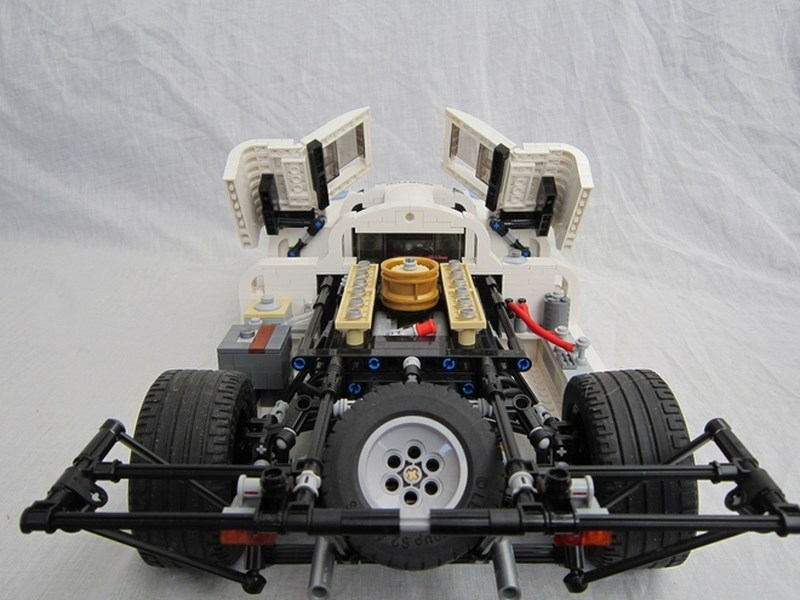 porsche-917k-1971-lego-004