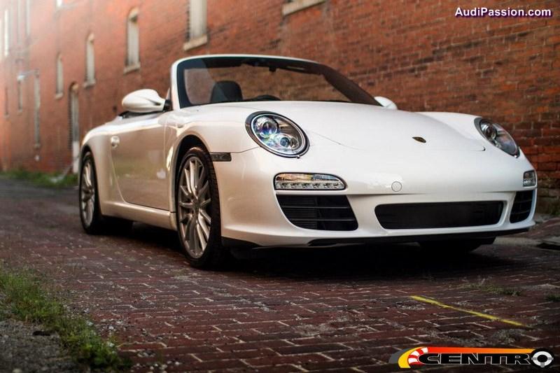 porsche-centro-911-trinity-motorsports-001