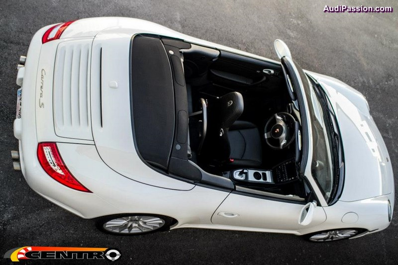 porsche-centro-911-trinity-motorsports-003