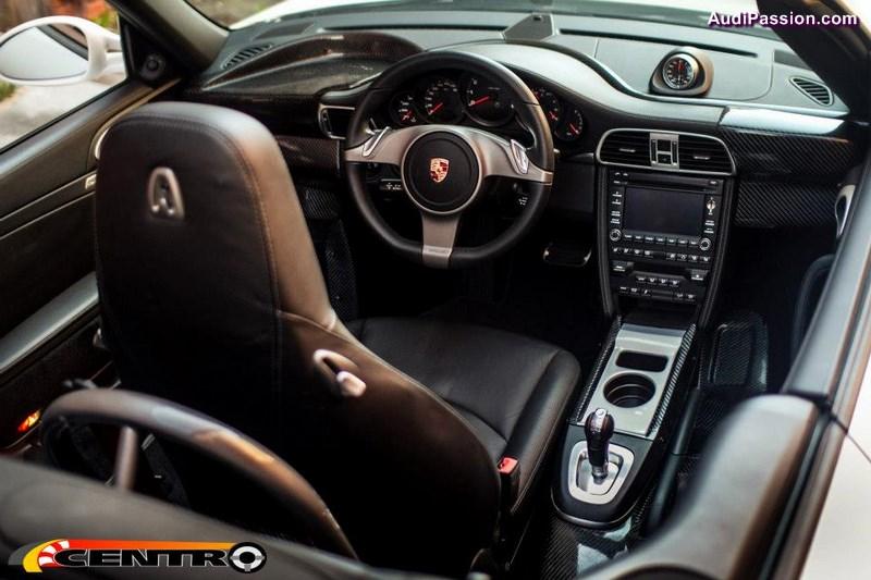 porsche-centro-911-trinity-motorsports-004