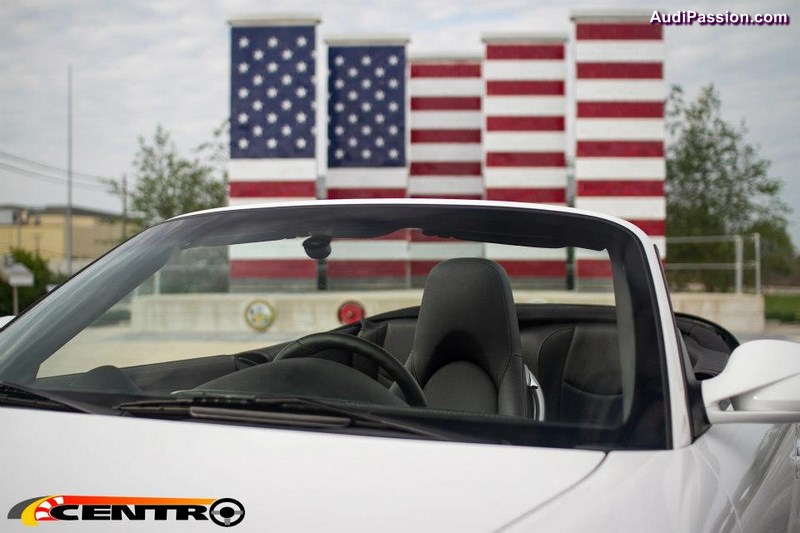 porsche-centro-911-trinity-motorsports-005