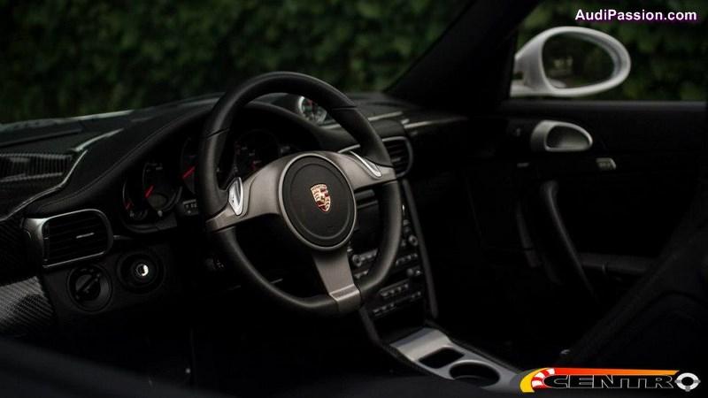 porsche-centro-911-trinity-motorsports-006