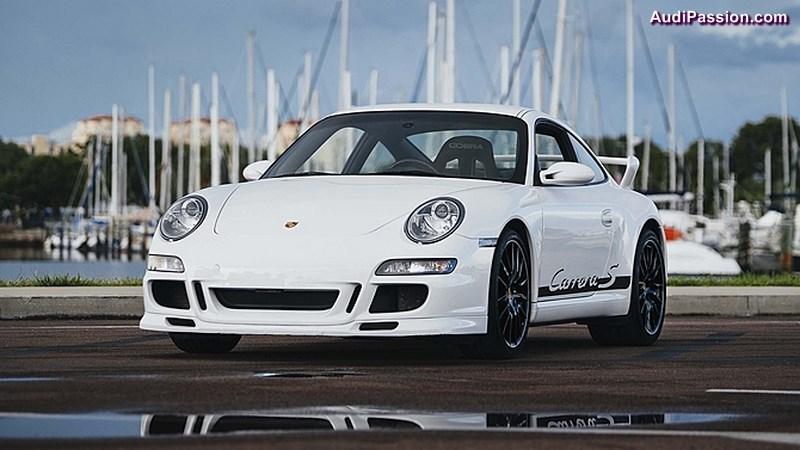 porsche-centro-911-trinity-motorsports-007