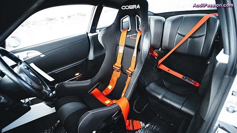 porsche-centro-911-trinity-motorsports-009