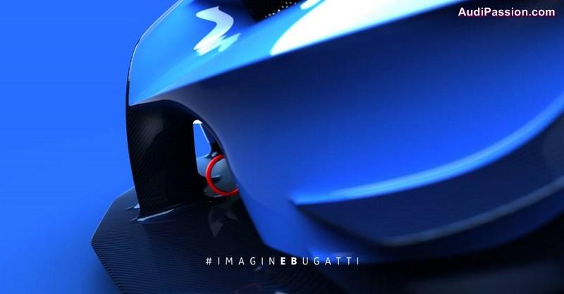 teaser-bugatti-vision-gran-turismo-001