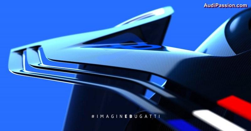 teaser-bugatti-vision-gran-turismo-002