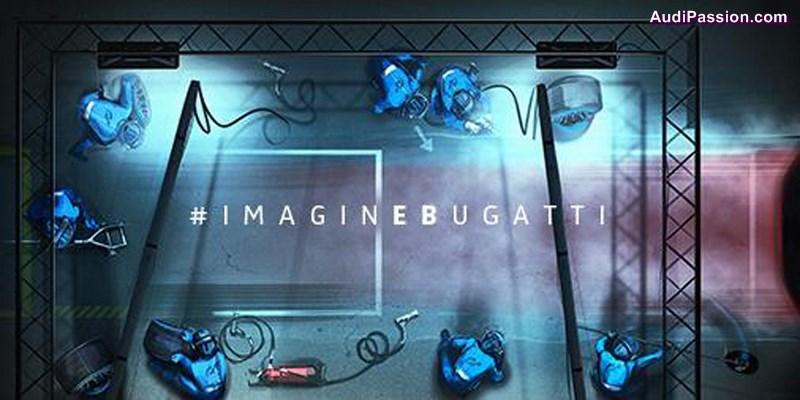 teaser-bugatti-vision-gran-turismo-003