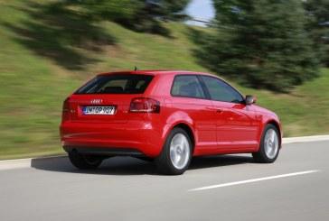 Établissement d'un plan d'action pour modifier les véhicules Audi et du Groupe Volkswagen équipés de moteurs diesel EA 189 EU5