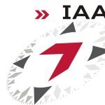 IAA 2015 – Vidéos Live Volkswagen Night et Conférence de presse Audi