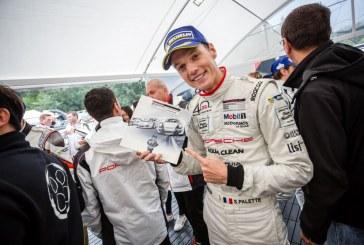 Le Porsche Carrera Cup France Junior Programme cherche son Espoir 2016