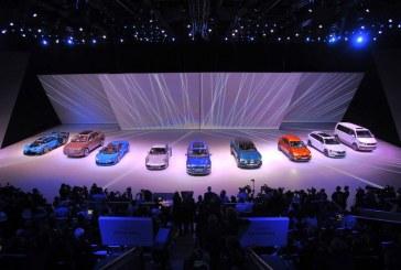 Restructuration du Groupe Volkswagen – Les détails