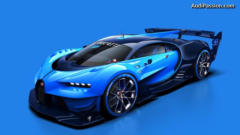 bugatti-vision-gran-turismo-001
