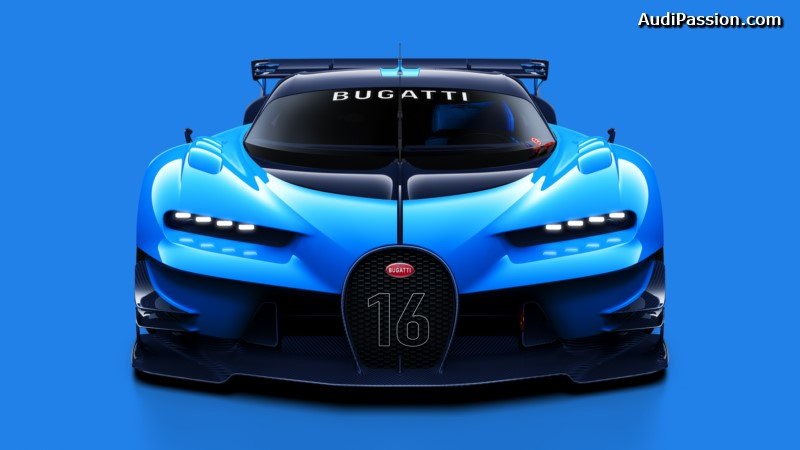 bugatti-vision-gran-turismo-002