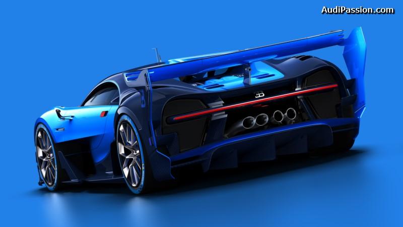 bugatti-vision-gran-turismo-003