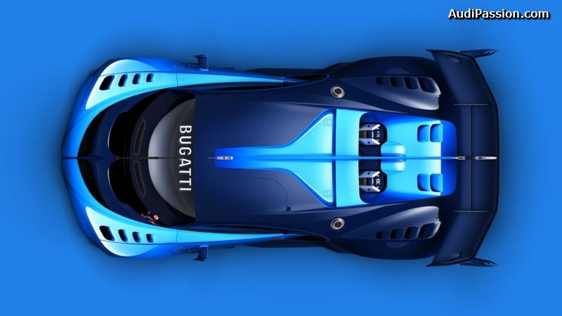 bugatti-vision-gran-turismo-004