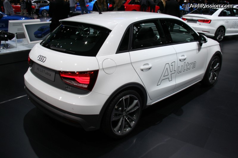 iaa 2015 audi a1 active 002. Black Bedroom Furniture Sets. Home Design Ideas