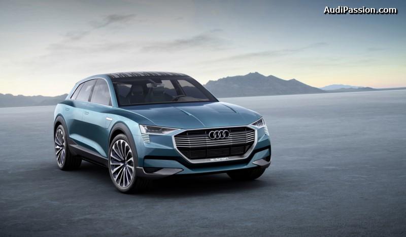 iaa-2015-audi-e-tron-quattro-concept-001
